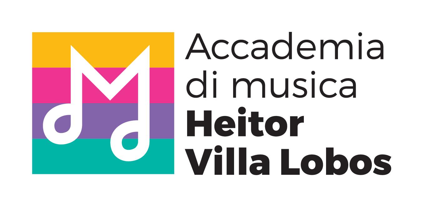 Scuola Di Musica Novate Milanese.Accademia Di Musica Heitor Villa Lobos
